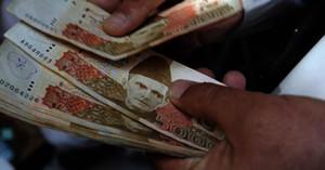 پاکستان میں اب جعلی کرنسی نوٹوں کی با آسانی پہچان ممکن