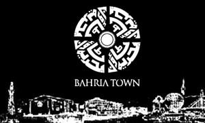 پاکستان کی بلند ترین عمارت بحریہ ٹائون آئیکون کا افتتاح