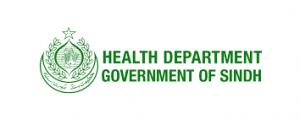 حکومت سندھ نے محکمہ صحت کے 16 ڈاکٹرز کو گریڈ 20 میں ترقی دیدی
