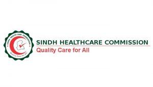 سندھ ہیلتھ کیئر کمیشن کا غیر رجسٹرڈ ہیلتھ کیئر ادارے چلانے والوں کو انتباہ