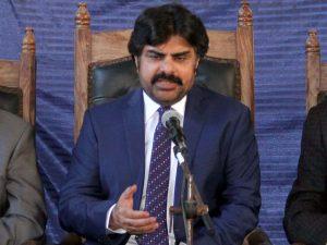 نئے رہائشی منصوبوں میں شجر کاری لازمی قرار , وزیر بلدیات کی زیر صدارت اجلاس میں فیصلہ