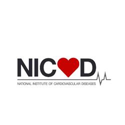 وفاق اپنے زیرانتظام لینے سے قبل قومی ادارہ امراض قلب  ( این آئی سی وی ڈی ) کا آڈٹ کروائے گا ،خرم شیرزمان