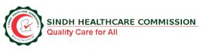 سندھ ہیلتھ کمیشن کے تحت کورونا وائرس سے نمٹنے کیلئے آن لائن تربیتی نشست