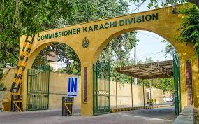 دکانداروں کی ذمہ داری ہے کہ وہ گاہکوں سے ایس او پیز پر عمل کروائیں ، کمشنر کراچی