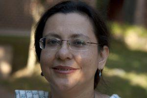 ڈاکٹر انیتا زیدی بل اینڈ ملنڈا گیٹس فاؤنڈیشن کے شعبہ صنفی امتیاز کی سربراہ مقرر