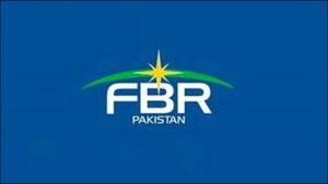 ایف بی آر نے ریٹیلرز کو 31 اگست تک پوائنٹ آف سیل سسٹم سے منسلک ہونے کی تنبیہ کر دی