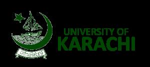 بیچلرز اور ماسٹرز ( مارننگ پروگرام ) میں 24 دسمبر تک آن لائن داخلہ فارم جمع کرائے جاسکتے ہیں ،رجسٹرار جامعہ کراچی