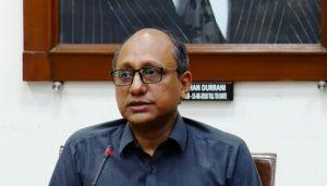سندھ میں اساتذہ کے تبادلوں ، تعیناتی کے طریقہ کار کو ڈیجیٹلائزڈ کردیا گیا ہے ، سعید غنی