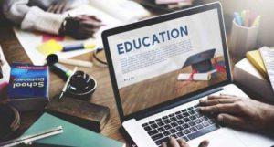 پاکستان میں نئی قومی تعلیمی پالیسی کیلئے مسودہ تیار ، 23 مارچ کو جاری ہوگا