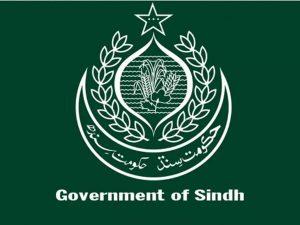 سندھ میں کاروباری مراکز رات 10 بجے بند کرنے کے احکامات