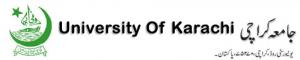 بی کام امتحانی فارم جمع کرانے کی تاریخ میں 18 مارچ تک توسیع کردی گئی
