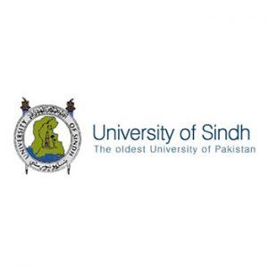 سندھ یونیورسٹی نے فیس میں کمی کا اعلان کردیا
