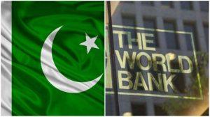 عالمی بینک نے پاکستان میں سستی بجلی ، صحت اور تعلیم  کیلئے قرض کی منظوری دیدی
