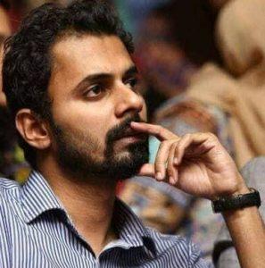 جامعہ کراچی سنڈیکیٹ آفیسرز کی نشست پر ڈاکٹر محمد حسان اوج منتخب