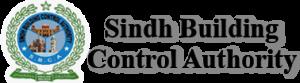 محمد سلیم رضا نے بطور ڈائریکٹر جنرل سندھ بلڈنگ کنٹرول اتھارٹی کا چارج سنبھال لیا
