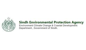 حکومت سندھ کے ادارے ( سیپا ) کی منرل واٹر کمپنیوں سے 8 کروڑ روپے کی وصولی