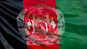 افغان صدر اشرف غنی نے افغان آرمی چیف ولی احمد زئی کو عہدے سے برطرف کردیا